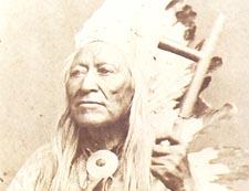 shoshoni-chiefwashakie1
